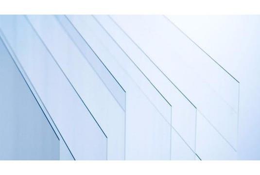 云南昆明玻璃材料批发 21世纪中国玻璃的发展前景