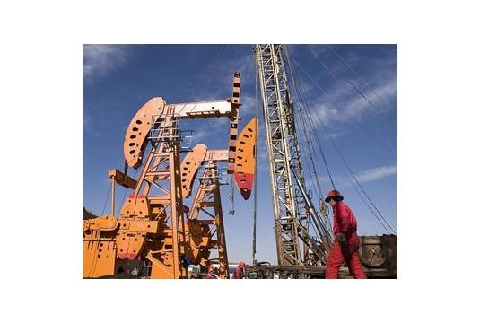 云南昆明工程机械设备批发 工程钻探机械的主要设备及其基本功能